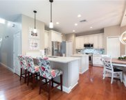 12784 Ivory Stone  Loop, Fort Myers image