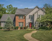 308 Lake Forest Pkwy, Louisville image