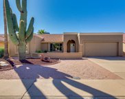 1494 Leisure World --, Mesa image