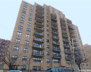 147-20 35  Avenue Unit #10F, Flushing image