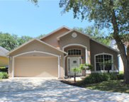 437 Bluejay Way, Orlando image