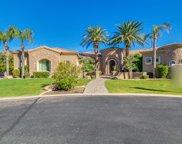 3944 E Minton Circle, Mesa image