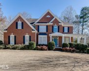 451 Spring Willow Dr, Sugar Hill image