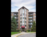 2601 Kenzie Terrace Unit #305, Saint Anthony image