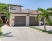 1107 Steven Patrick, Indian Harbour Beach image