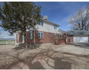 14459 County Road 18 1/2, Fort Lupton image