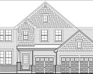 15738 Maybell  Lane, Westfield image