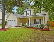 5312 Deep Blue Lane, North Charleston image