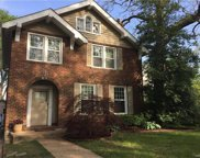 1256 Boland, Richmond Heights image