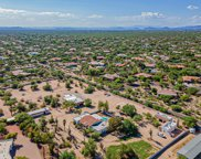 8275 E Alameda Road Unit #-, Scottsdale image