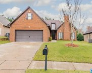 6044 Mountainview Trc, Trussville image