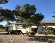 56593 Taos Trails, Yucca Valley image