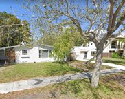 513 Sw 17th St, Fort Lauderdale image