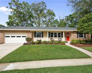 1151 Willowbrook Trail, Maitland image