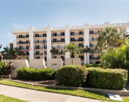 3500 Gulf Shore Blvd N Unit 107, Naples image
