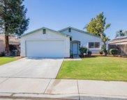 4321 Range, Bakersfield image
