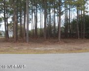 107 Mainsail Drive, Sneads Ferry image