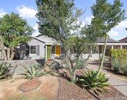 546 W Cambridge Avenue, Phoenix image