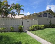 5722 Golden Eagle Circle, Palm Beach Gardens image