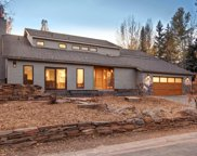 1517 W Willow Loop Road, Park City image