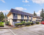 6115 204th St SW Unit H1, Lynnwood image
