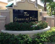 9781 Nw 46th Ter Unit #9781, Doral image