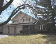 65 Erin Drive, Cary image