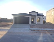13812 Villa Vista  Avenue, Horizon City image