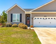 1105 Mickelson Way, Morehead City image