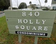 840 Center Avenue Unit 380, Holly Hill image