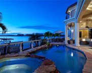 980 Hyacinth Ct, Marco Island image