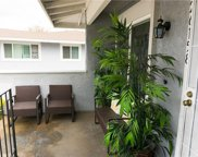 26158 Via Pera Unit #E4, Mission Viejo image