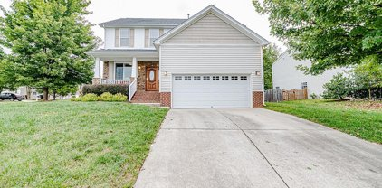 400 Southern Style Drive, Holly Springs