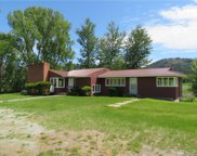 786 West Curlew Lake Rd, Republic image
