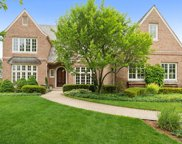 1311 Fiore Drive, Lake Forest image