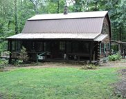 8386 Goat Hollow  Road, Mooresville image
