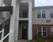 2410 Huntscroft Lane Unit #101, Raleigh image