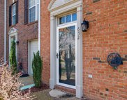 652 Huffine Manor Cir, Franklin image