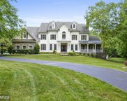 20515 RIGGS HILL WAY, Brookeville image