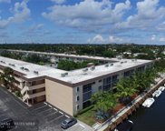 4500 N Federal Hwy Unit 203A, Lighthouse Point image