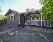 1880  Cold Springs Road, Placerville image