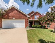 3537 Pendery, Fort Worth image