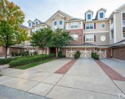10411 Rosegate Court Unit #202, Raleigh image