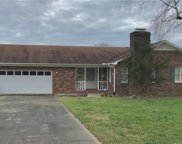 107 Walnut Grove Road, Archdale image