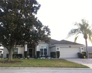 135 Dolcetto Drive, Davenport image