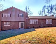 1202 Clearview Dr, Mount Juliet image