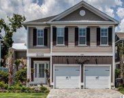 4923 Salt Creek Court, North Myrtle Beach image