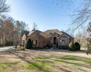 5 Brick House Court, Simpsonville image