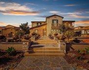 8760     Avenida Mirador, Rancho Santa Fe image