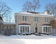 908 Wagner Road, Glenview image